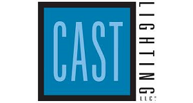 logo-cast-fp