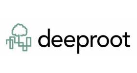 logo-deeproot-fp