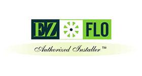 logo5-Ezflo_280x150